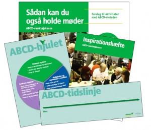ABCD vaerktoejskassen