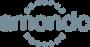Amondo Logo
